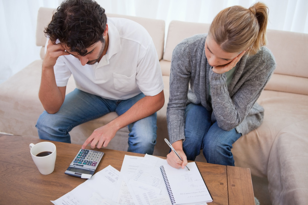 Financial-Issues-How-to-Solve-2