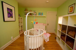 Cheap-Baby-Nursery-Decoration[1]