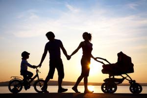 how-to-be-a-parentparenting[1]